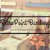 RetroPoint, Penginapan Murah di Bandung