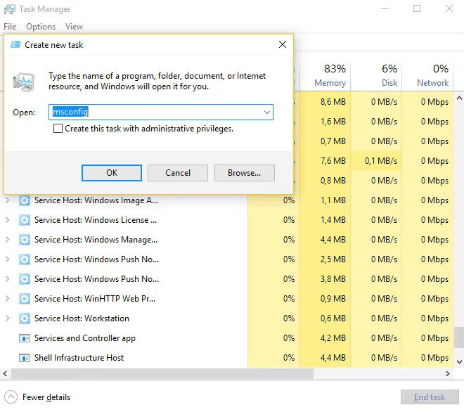cara-membersihkan-virus-di-laptop