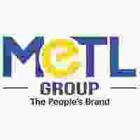Job Vacancy at Mohammed Enterprises Tanzania Ltd (MeTL) - Regional Sales Manager | September, 2020