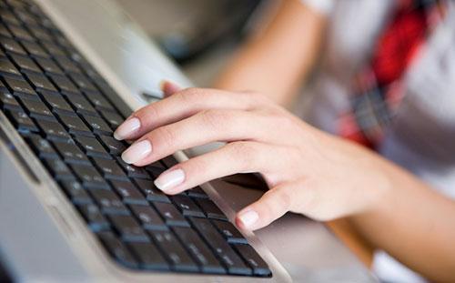 مجموعة من المعلومات و الوظائف و الاوامر المهمة لكل مستخدم