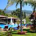 Hotel Quinta Jardins do Lago