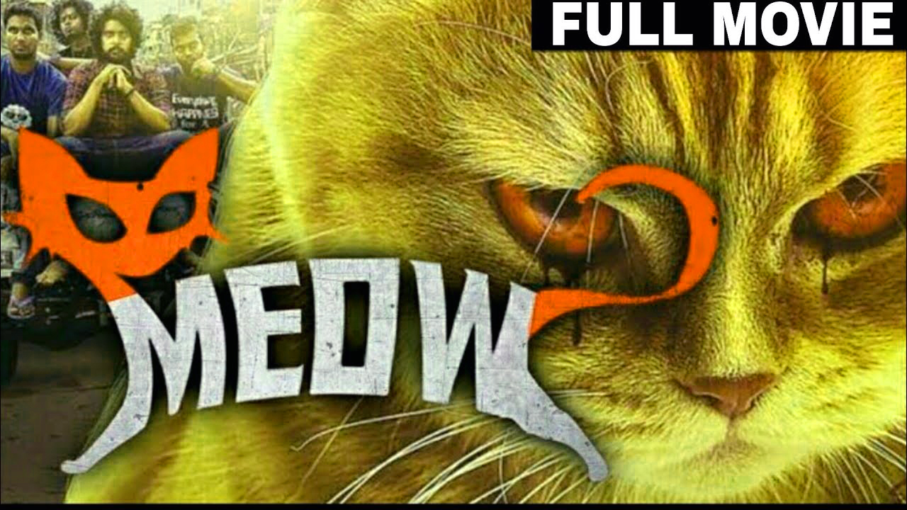 latest hindi dubbed movies download.com