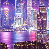 city wallpapers thumbnail