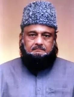 Muhammod Abdul Mannan Books