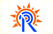CPPIPR-Assam