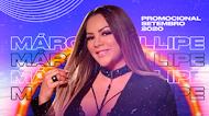 Márcia Fellipe - Promocional de Setembro - 2020