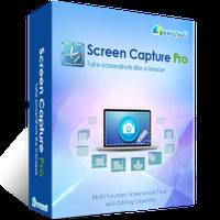 تحميل برنامج ممتاز جدا في تصوير شاشة الحاسوب Apowersoft Screen RecorderPro 2.1.6 مع التفعيل السليم