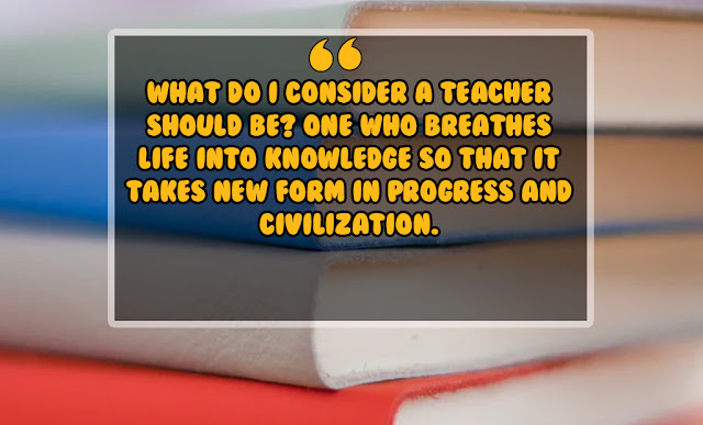 Helen Keller quotes about education