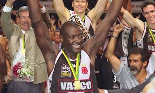 #VascoNaHistória - 2000: O ano de glórias