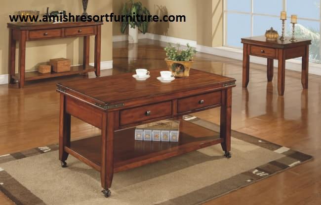 amish resort furnitures the appeal of unfinished wood furniture online. Black Bedroom Furniture Sets. Home Design Ideas