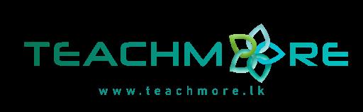 TeachMore.lk
