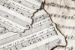 Contoh, Karakteristik, Fungsi dan Pengertian Musik Kontemporer Lengkap