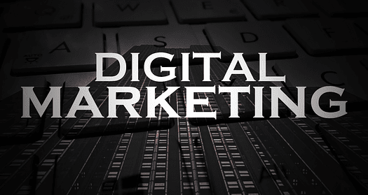 Penasaran Tentang Digital Marketing? Ini Ulasannya