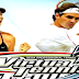 Virtua Tennis 3 PSP ISO PPSSPP Free Download