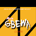 MUSIC: GBEWA ( YUNG L COVER ) - MAVIN