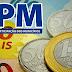 O FPM – DA CIDADE DE CUITEGI REFERENTE A 1ª PARCELA DE JULHO JÁ ESTÁ DISPONÍVEL - R$ 842.581,68. CONFIRA MATÉRIA COMPLETA.
