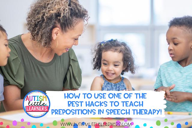 prepositions-speech-therapy-1