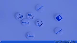 خاصية التجسس الجديدة في فيسبوك