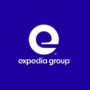 وظائف شاغرة لدى Expedia Group في الاردن By واحة الوظائف %25D8%25A7%25D9%2583%25D8%25B3%25D8%25A8%25D9%258A%25D8%25AF%25D9%258A%25D8%25A7%2B%25D8%25AC%25D8%25B1%25D9%2588%25D8%25A8