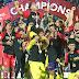3 Tim Liga 2 yang Naik Kasta ke Liga 1 2020