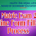 BSE Odisha: Matric HSC Annual Exam 2019 (Reg/Ex-Reg) Online Form Fill-up Process
