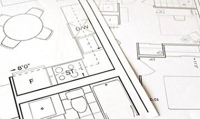 دورة فى أساسيات الرسم الهندسي لطلاب كلية الهندسة مجاناً