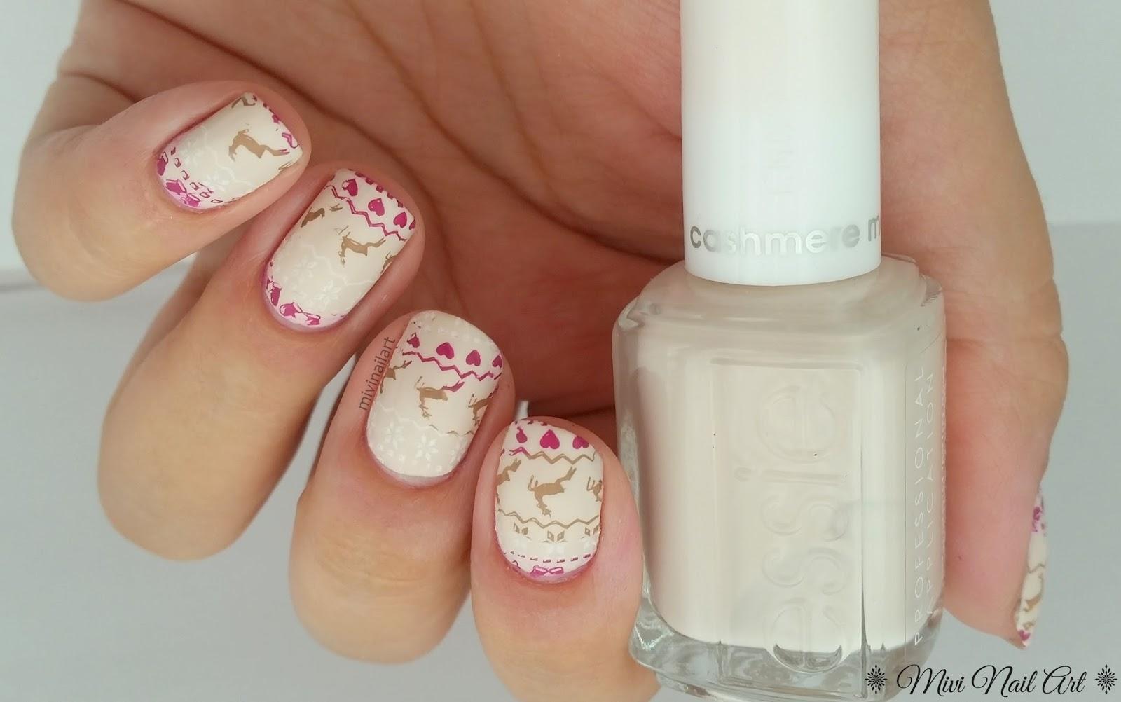 Cc Nail Salon Spa Inc