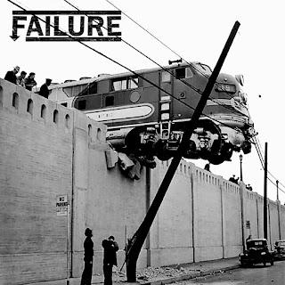 https://failure.bandcamp.com/releases