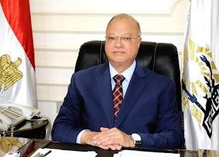 محافظ القاهرة عدم تعطيل الدراسة غدًا الخميس بمدارس العاصمة