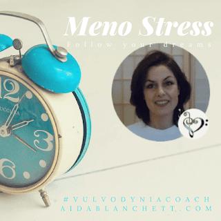 Il Tuo Macro Obiettivo: Più Sicurezza in Te e Meno Stress! Come creare davvero La Vita Che Vuoi | Elena Tione Healthy Life Coach | www.aidablanchett.com