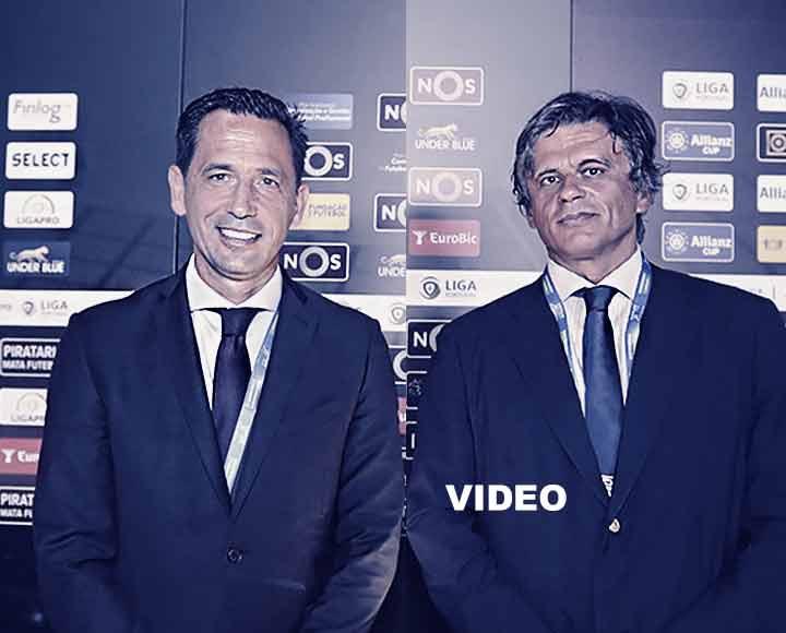 Pepe, fc porto, agressao, Coates, sporting 1-1 fc porto, Fernando Torrao Diretor Faculdade Direito Universida Lusiada, Liga Bwin, Liga Portugal, Set 2021,
