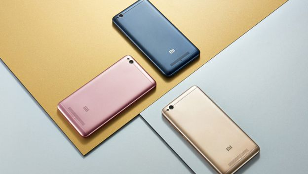Xiaomi Releases Kernel Source For Redmi 4A After One And A
