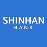 SHINHANBANK - ƯU ĐÃI DÀNH RIÊNG CHO DU LỊCH TỰ TÚC 2019