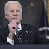 Joe Biden Backtracks After MLB Boycott Costs Georgians $100+ Million, Says Joe Biden Backtracks After MLB Boycott Costs Georgians $100+ Million, Says Masters Tourney Can StayMasters Tourney Can Stay