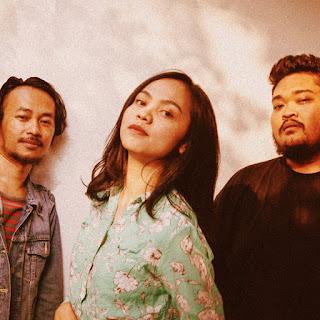 """Trio Asal Bandung, Pop at Summer Resmi Rilis """"Sunny Day Parade"""""""