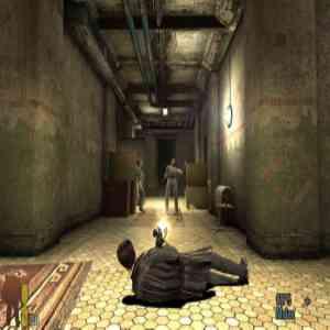 Download Max Payne 2 setup for windows 7
