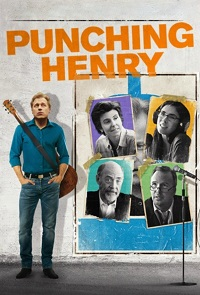Watch Punching Henry Online Free in HD