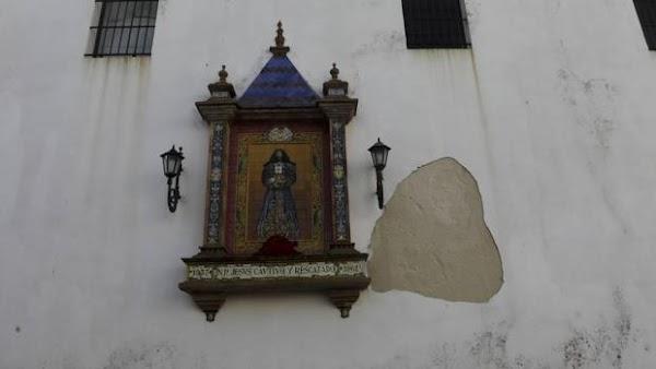 Las casas de hermandad de Cádiz retoman la actividad