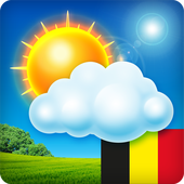 Weather Belgium XL PRO APK