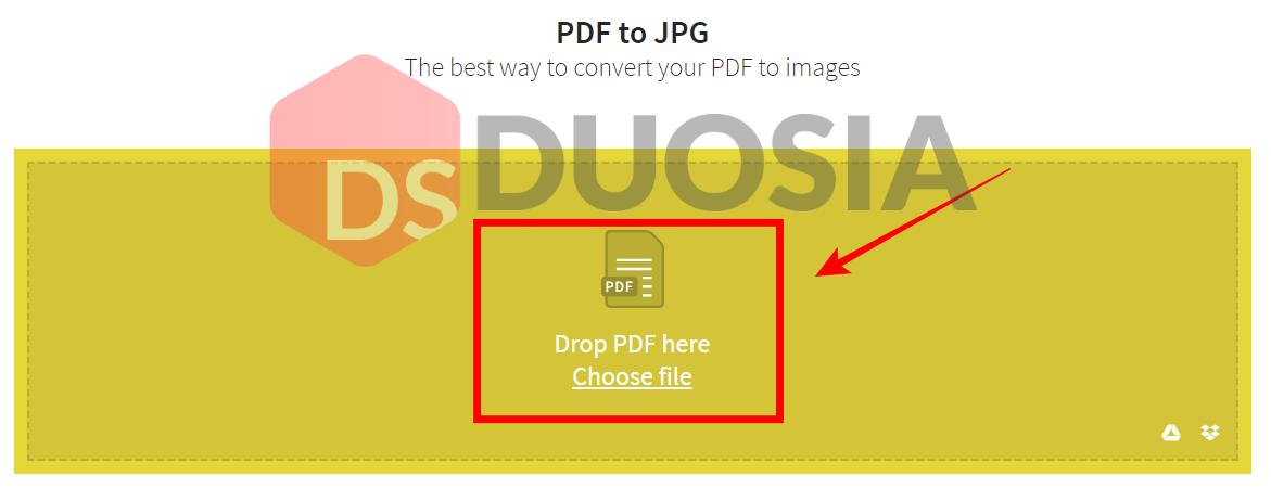 cara merubah pdf ke gambar