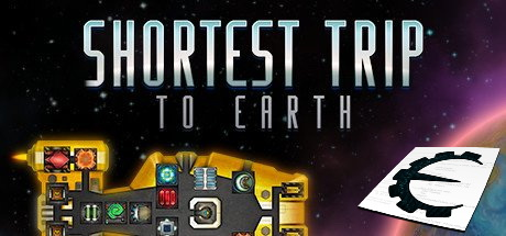 Shortest Trip to Earth | Cheat Engine Table v1 0 - The Cheat