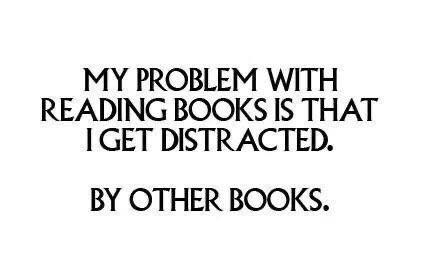 book-distraction