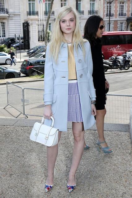 pastel-fashion-celeb-street-style