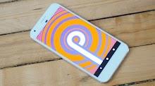 Google Rilis Android P Developer Preview 2 dengan Banyak Perangkat yang Bisa Mencobanya