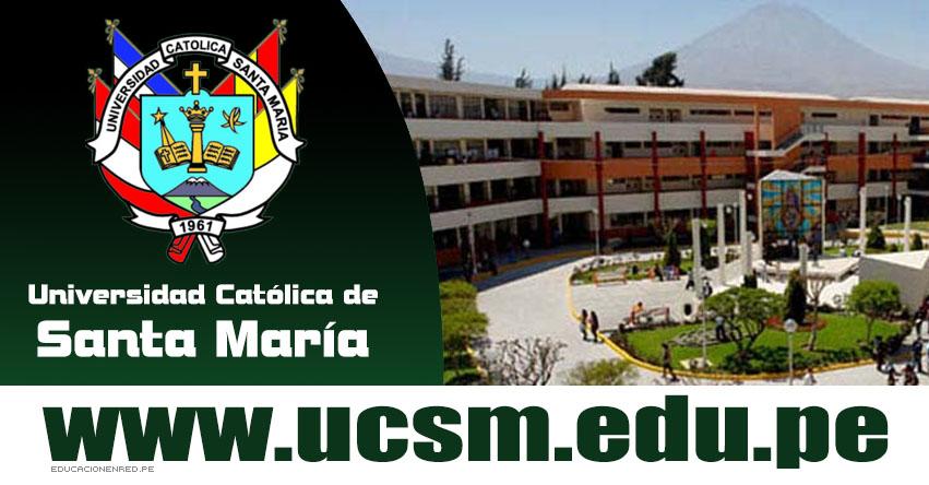 Resultados UCSM 2018-1 (27 Agosto) Ingresantes PRIMER EXAMEN GENERAL - Universidad Católica de Santa María (AREQUIPA) www.ucsm.edu.pe