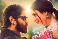Sketch 2018 Tamil Movie Watch Online