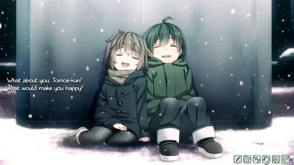 bokuten-why-i-became-an-angel-pc-screenshot-2