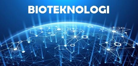 pengertian-dan-perbedaan-bioteknologi-konvensional-modern