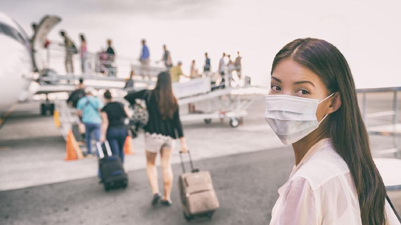 7 Ways Travel MUST Change After Coronavirus