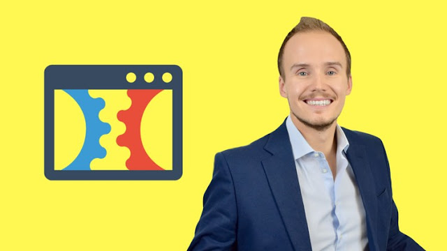 Title: Clickfunnels Masterclass: Sales Funnels To Make Money